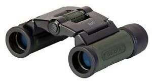 Celestron Elements 8 x 21 G2 Up Close Binoculars £14.99 thephotographyshop eBay