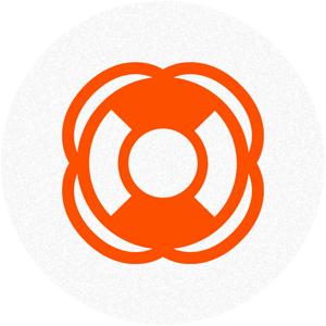 Domain and Email Renewal Promo Code of 20% @ Namecheap