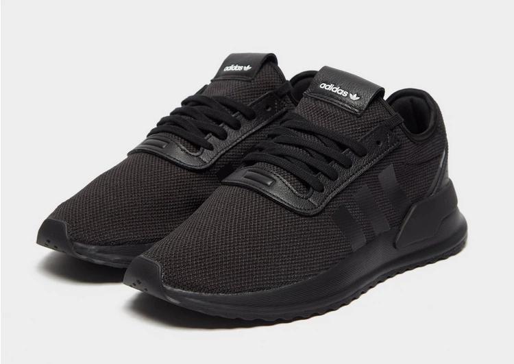 adidas Originals U_Path X Trainers - £46.75 using code @ JD Sports