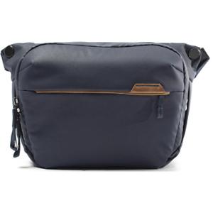 Peak Design Everyday Sling 6L V2 - Midnight Blue - Camera Bag - £76 @ cameracentreuk eBay with code