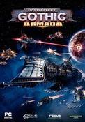 Warhammer - Battlefleet Gothic Armada & DLCs £10.23 @ GamersGate