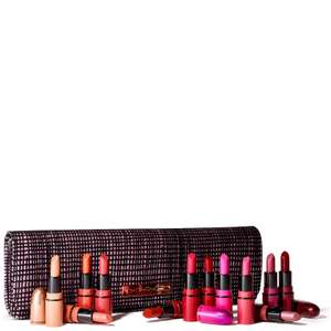 MAC Cosmetics Christmas Collection Price Reductions - E.g. MAC Taste of Stardom Mini Lipstick Kit now £65 (Worth £120)
