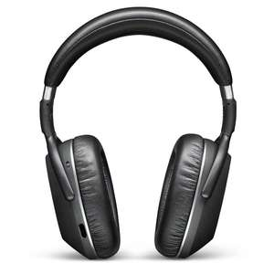 PXC 550 wireless b headphones stock, down to £144.54 with free shipping @ Sennheiser Shop
