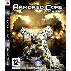 Armored Core: For Answer (PS3) - £16.99 @ Game/Gamestation