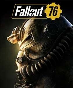 Fallout 76 Free To Play (PC, PS4 & Xbox One) December 12-16 @ Bethesda