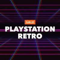 Xmas PS4 PS3 Retro Price Drops + More End of Year Reductions at PlayStation PSN Store US