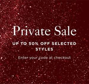 Micheal kors VIP sale up to 50% of selected lines - E.G Pebbled Leather Dome Tote Bag now £180