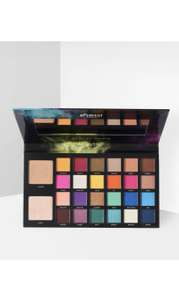 bPerfect Stacey Marie Carnival Palette 40% off Now £24 @ Beauty Bay