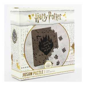 3 for 2 Harry Potter Gifts @ Wilko