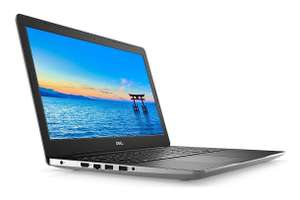 New Dell Inspiron 15 Ryzen 5 8Gb 256Gb NVMe 15.6″ FHD Vega8 Graphics £357 (£368.94 delivered) @ MCS Technology