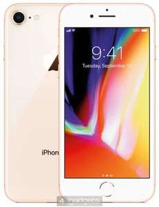 Apple iPhone 8 64GB Excellent £219.99 Vodafone / Unlocked Good £219.99 - 256GB £259.99 Good - S10 Plus £409.99 @ 4GADGETS