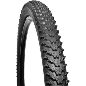 MTB tyre WTB Wolverine Comp 27.5 x 2.2 £9.98 delivered @ Wiggle