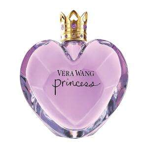 Vera Wang Princess EDT 100ml £19.99 Free delivery @ The Perfume Shop