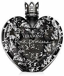 Vera Wang Rock Princess EDT Women 100 ml £16.99 @ Amazon (Non-Prime +£4.49)