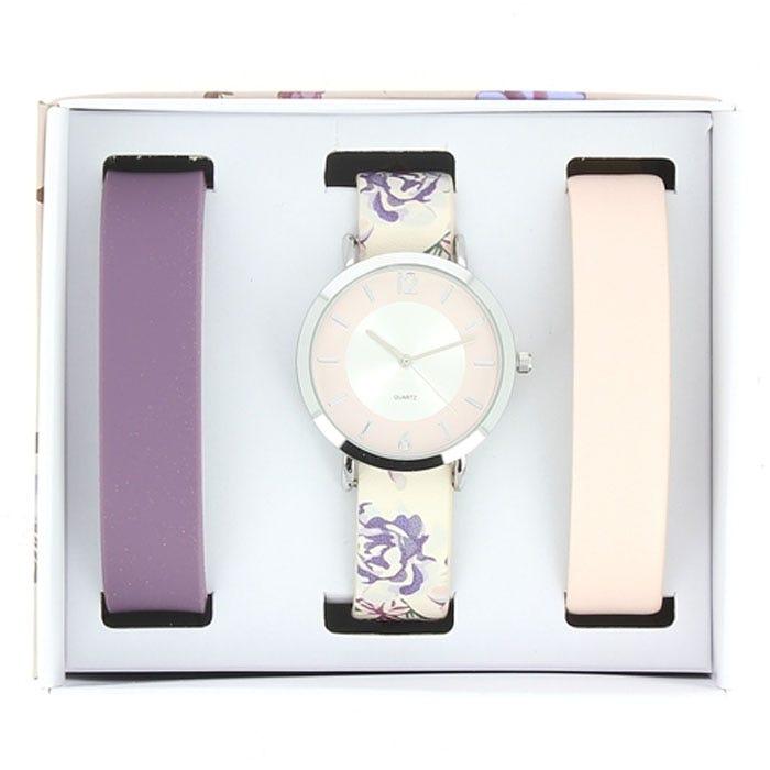 Avon Brooke Watch at Poundshop for £6.95 delivered