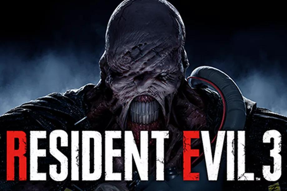 (PS4 / XB1) Resident Evil 3 Remake - £38.85 @ Base