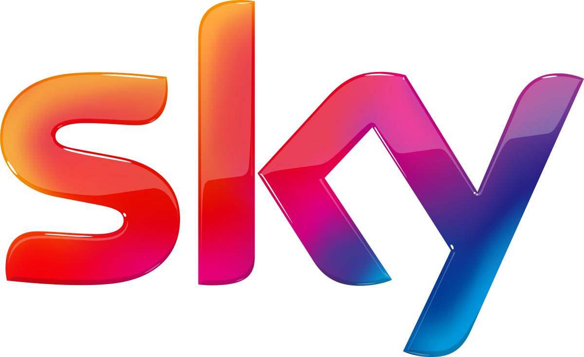 Free Sky Q 1TB UHD box with Sky Cinema/Upgrade £11PM at Sky Digital