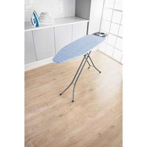 Addis Super Pro Ironing Board price drop - £15 instore @ B&M Woolwich