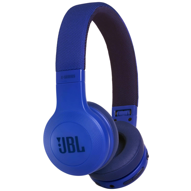 JBL E45BT Bluetooth Headphones £29 @ B&M (Leeds Kirkstall)