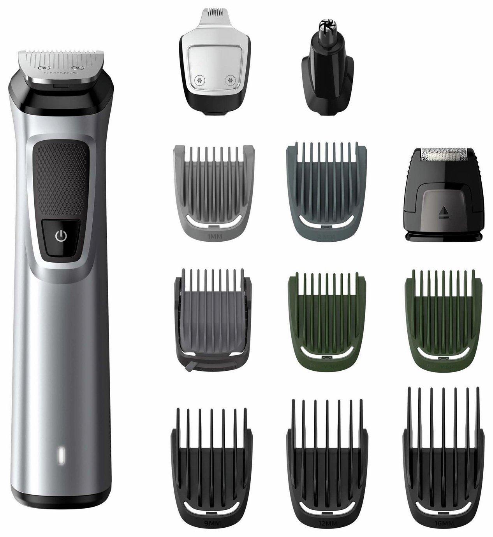 Philips Series 7000 12-in-1 Grooming Kit MG7710 - £29.99 @ Argos