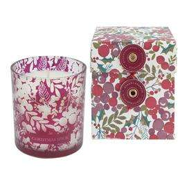 Argos Home Christmas spice Box candle at Argos Clearance £2.50 (other lines available)