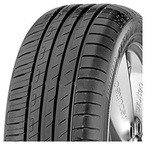 2 x GOODYEAR Efficientgrip Performance 205 / 55 R16 91V Fully Fitted 104.98 at ProTyre