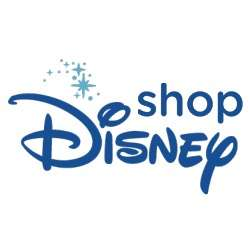 Free delivery with code - today only at Disney - ShopDisney