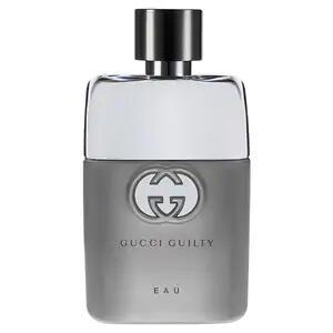 Gucci Guilty Eau Pour Homme EDT 50ml £29.99 delivered @ The Perfume Shop