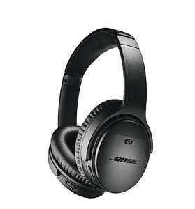 PRICE MATCH BOSE QC35 II £194.90 @ Currys St Helens