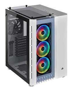 Corsair 680X - Top end pc case £149.99 Amazon