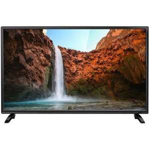 """electriQ 32"""" HD Ready LED Android Smart TV £137.99 Laptops Direct"""