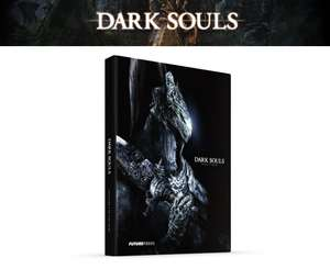 Dark Souls Remastered strategy guide £8.98 with postage Playstation Gear
