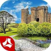 Mystery of Blackthorn Castle - Android Game - Free - Google Play
