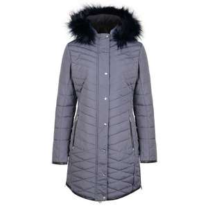 Dare 2b Womens Svelte Luxe Ski Jacket - £39.99 @ Winfields Outdoors