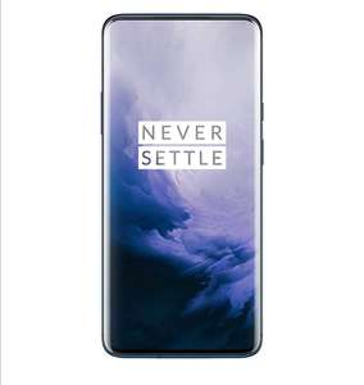 Oneplus 7 Pro 256GB 5G Smartphone - Grade B £530 / Grade A £580 @ CEX