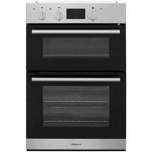 Extra 10% off Hotpoint Large kitchen Appliances with voucher code @ AO.com