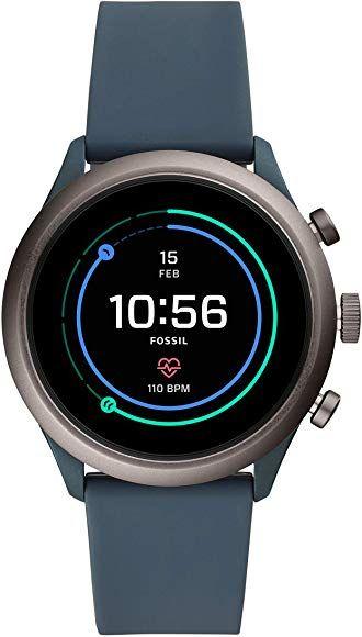 Fossil Sport smartwatch £120 @ Amazon