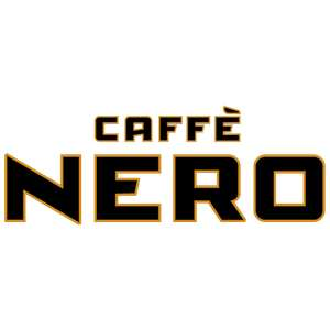 2 for 1 Hot Drinks at Caffe Nero with Code