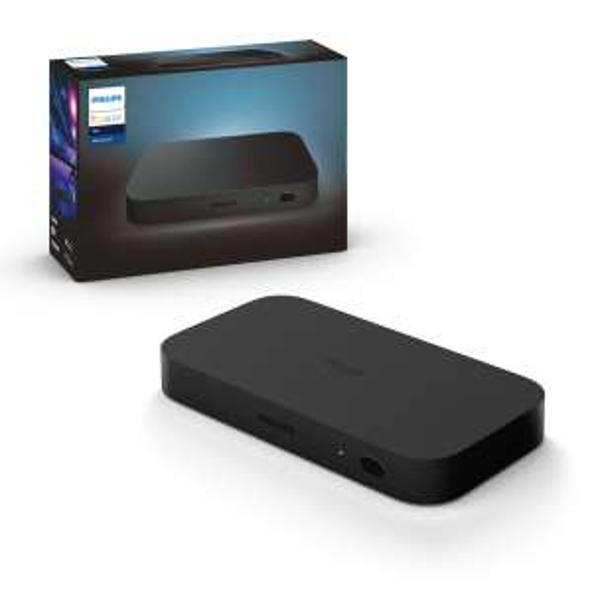 Philips Hue Play HDMI Sync Box £229.99 at Philips Online Shop UK
