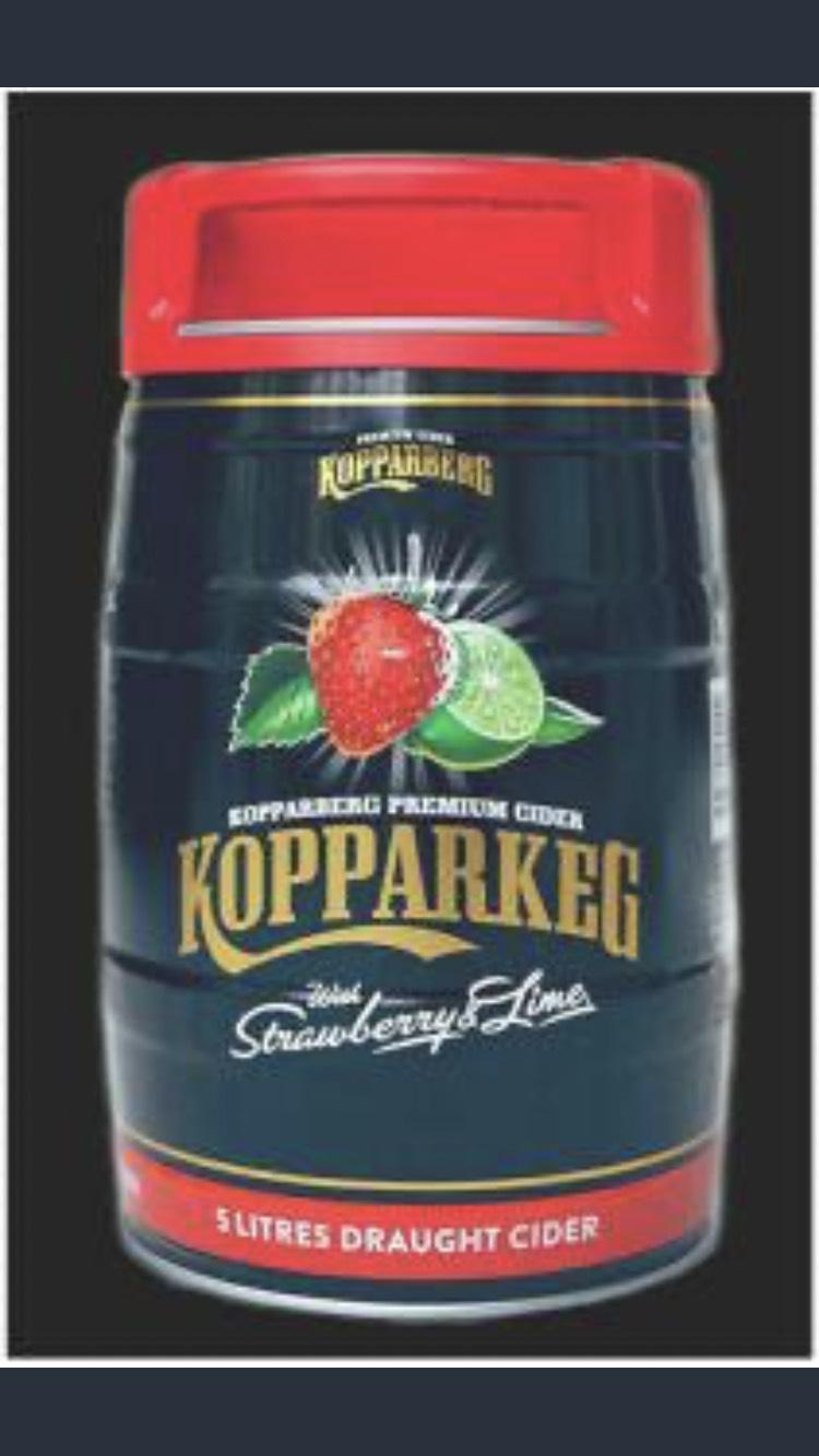 Keg Deals Cheap Price Best Sales In Uk Hotukdeals