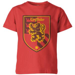 Harry Potter T-Shirt and a Mug combo for £10.98 delivered @ Zavvi.com