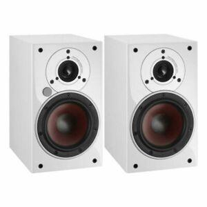 Dali Zensor 1 AX 50W active speakers £269.10 @ Peter Tyson / eBay