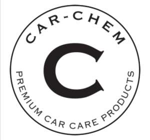 Car-Chem Christmas Mystery box - 6 X 500ml random products - £9.99 + £2.99 delivery (With Code) @ Car Chem