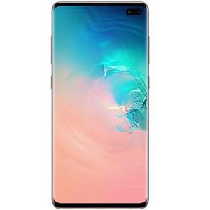 Used Samsung Galaxy S10 Plus for £429.99 @ Smartfonestore