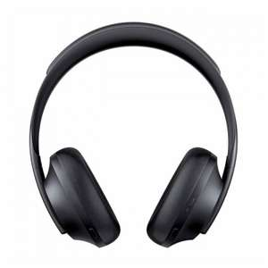 Bose Noise Cancelling Headphones 700- £265 @ Peter Tyson Audio Visual