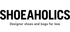 Shoeaholics Clearance - Multiple lines reduced up to 70% / REBOOT voucher gives extra 25-70% off boots