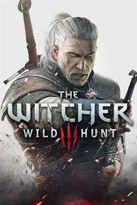[Xbox One] The Witcher 3: Wild Hunt £7.49 / The Witcher 3: Wild Hunt GOTY £10.50 @ Xbox