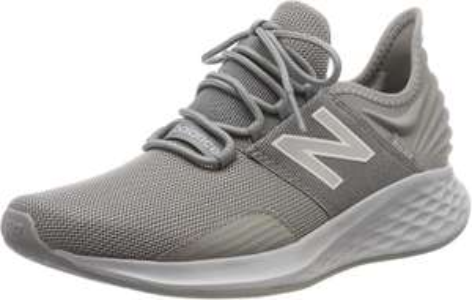 New Balance Men's Fresh Foam Roav Running Shoes (Size 7) £27.24 @ Amazon
