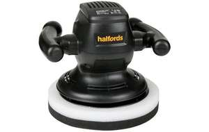 10% off Car Cleaning Products with voucher Code @ Halfords