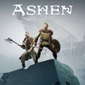 Ashen (PC) £24.79 Steam